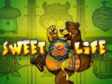 Играйте в Sweet Life 2 онлайн