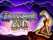 Gryphon's Gold - играйте в онлайн казино