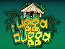 Ugga Bugga: слот от Playtech онлайн на деньги